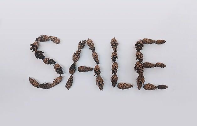 Снимка за категория Sale